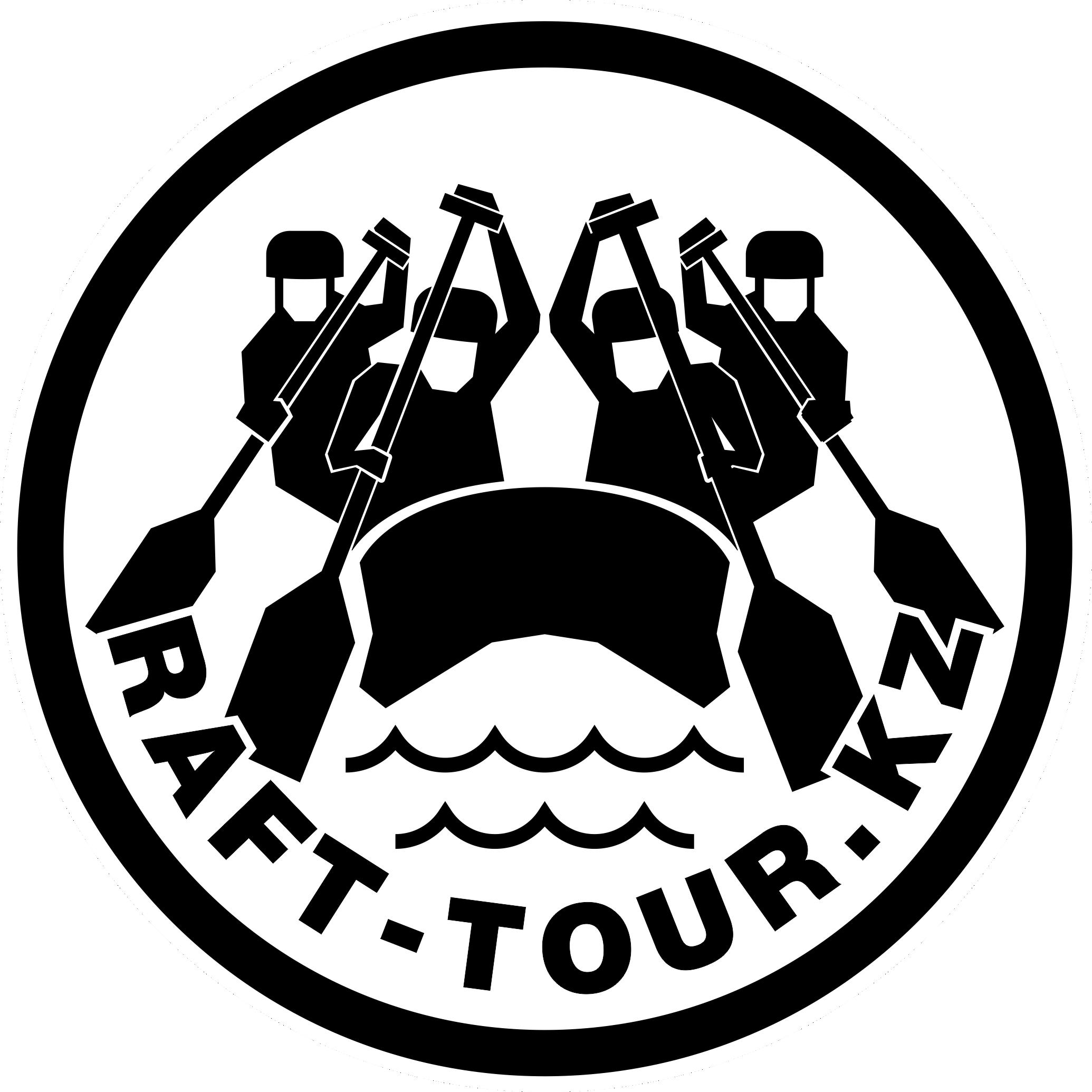 Рафт-Тур Казахстан